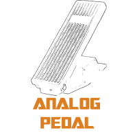 Optical Scanner
