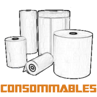 Scanner Optique