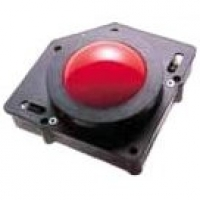 MBI 60 trackball boule 63mm